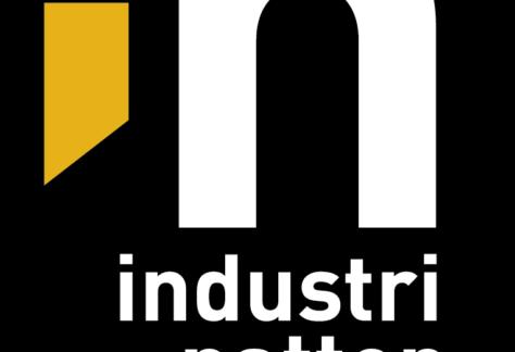 Industrinatten Östersund