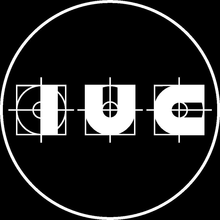 IUC Z-GROUP