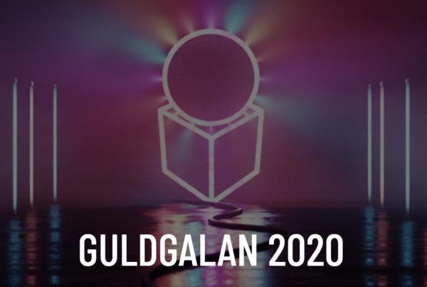 Guldgalan 2020