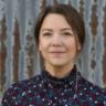 Marlene Magnussen